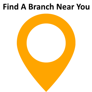 find an oupac branch location